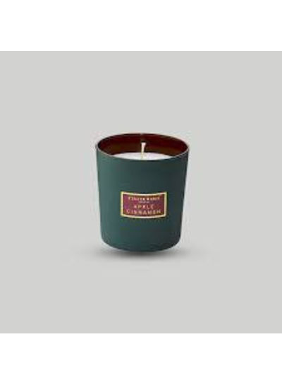 atelier rebul Apple & cinnamon scented candle atelier rebul