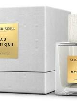 atelier rebul Eau mystique eau de parfum atelier Rebul 100ml