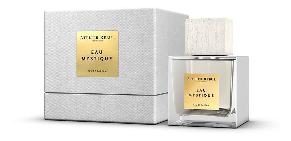 Eau mystique eau de parfum atelier Rebul 100ml-1