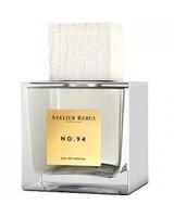 atelier rebul NO. 94 eau de parfum Atelier Rebul 100 ml