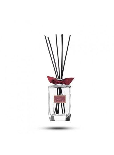 atelier rebul Apple & cinnamon reed diffuser Atelier Rebul