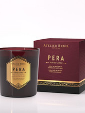 atelier rebul Pera Scented Candle Atelier Rebul