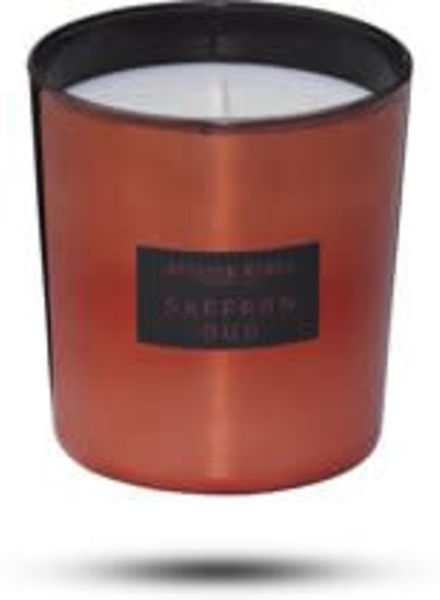 atelier rebul Scented candle Saffran Oud Atelier Rebul