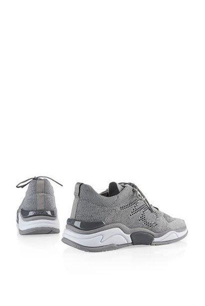 Sneaker Marccain LBSH16M09 800