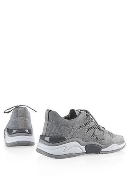 Marccain Sneaker Marccain LBSH16M09 800