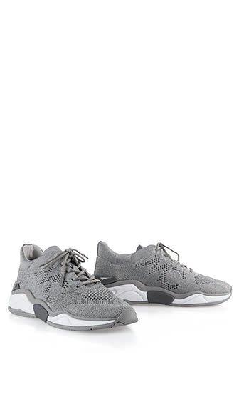 Sneaker Marccain LBSH16M09 800-3