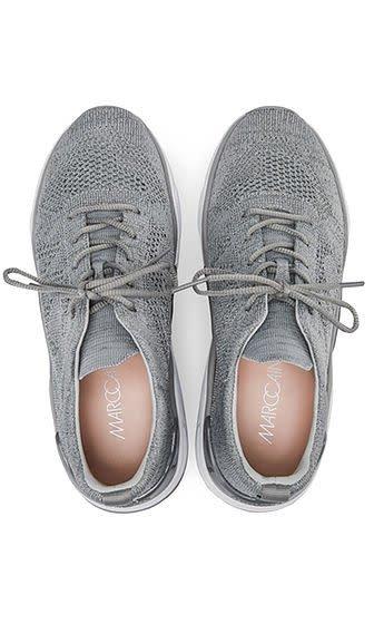 Sneaker Marccain LBSH16M09 800-4