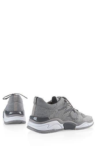 Sneaker Marccain LBSH16M09 800-5