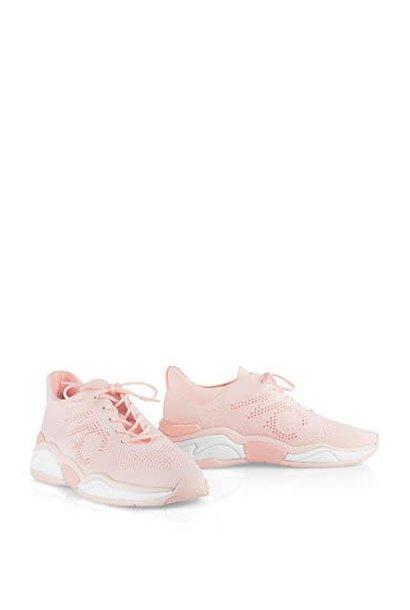 Sneaker Marccain LBSH16M05 212