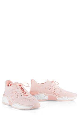 Sneaker Marccain LBSH16M05 212-1