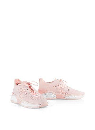 Marccain Sneaker Marccain LBSH16M05 212