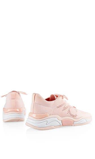 Sneaker Marccain LBSH16M05 212-3