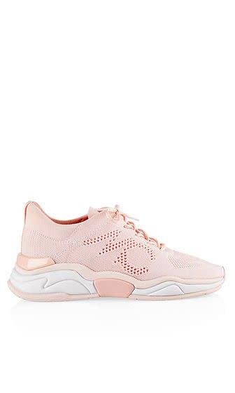 Sneaker Marccain LBSH16M05 212-4