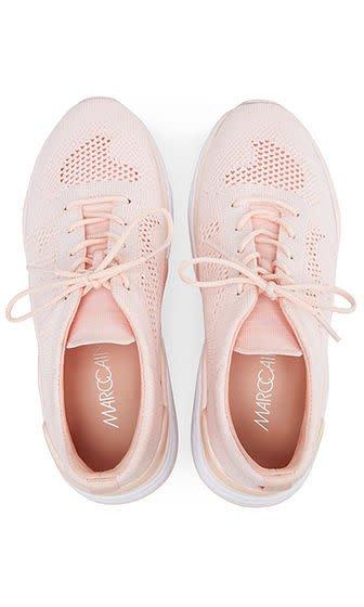 Sneaker Marccain LBSH16M05 212-5