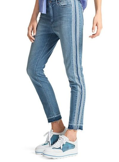 Marccain Jeans Marccain LC8222D05 353