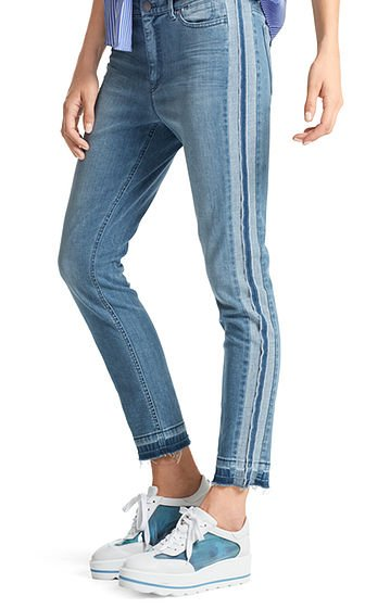 Jeans Marccain LC8222D05 353-5