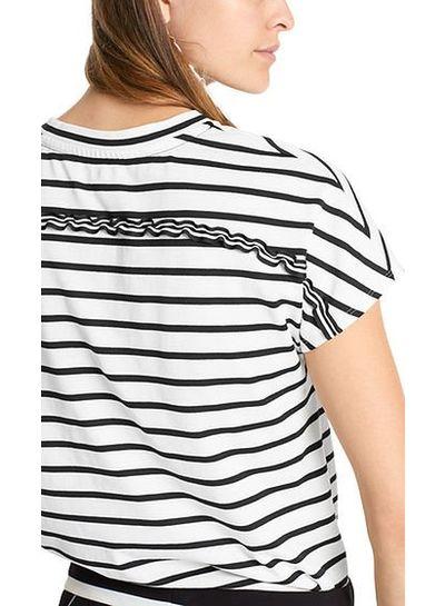 Marccain Shirt MArccain LC4839J26 910
