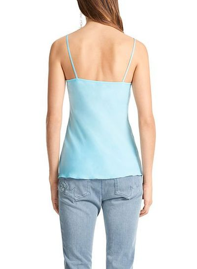 Marccain Top Marccain LC6108W39