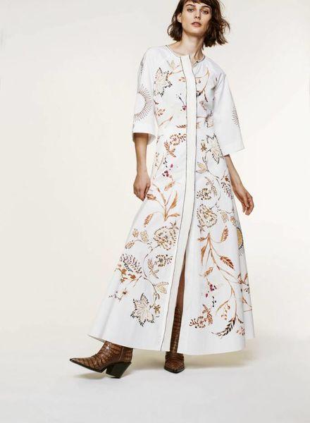 Dorothee Schumacher Havana dream dress dorothee schumacher