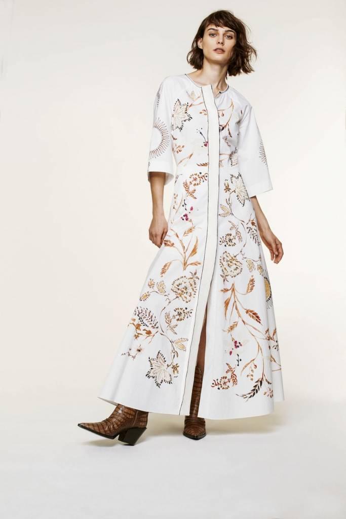 Havana dream dress dorothee schumacher-1