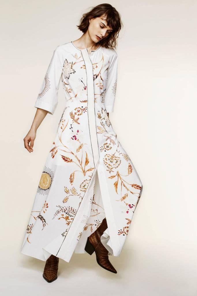 Havana dream dress dorothee schumacher-2