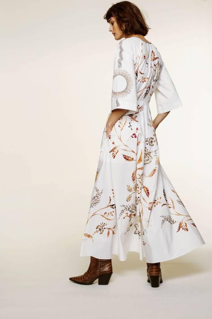 Havana dream dress dorothee schumacher-3