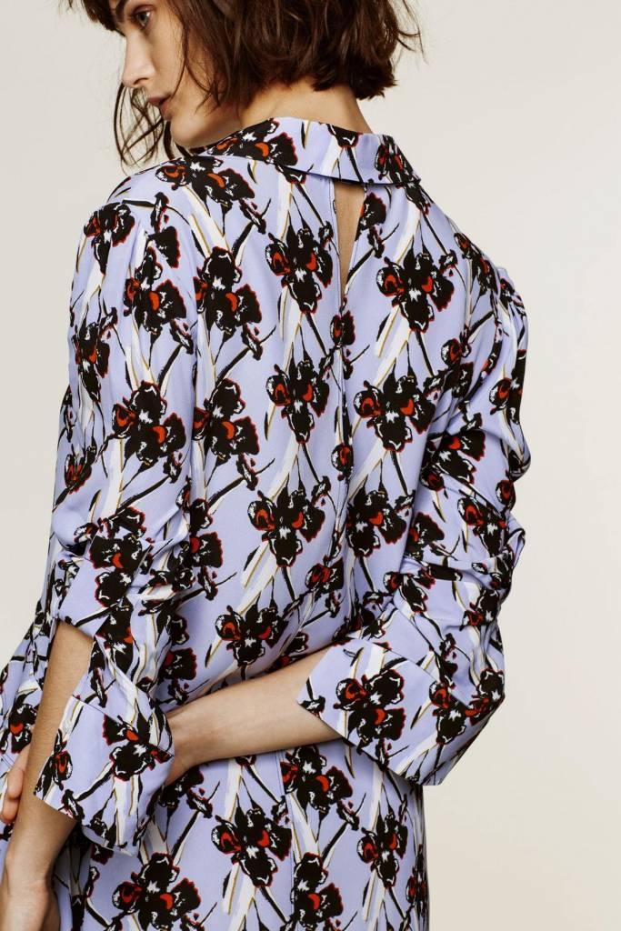 Flower breeze dress Dorothee Schumacher-5