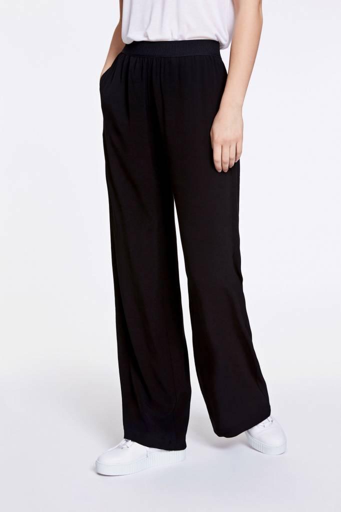 Nessie pants 6515-4