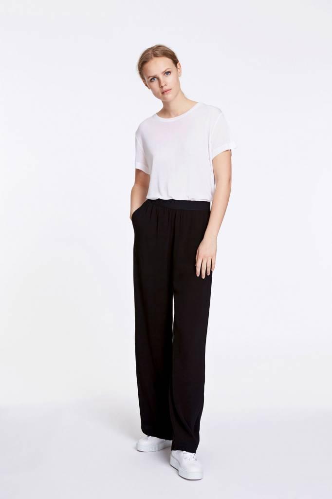 Nessie pants 6515-2