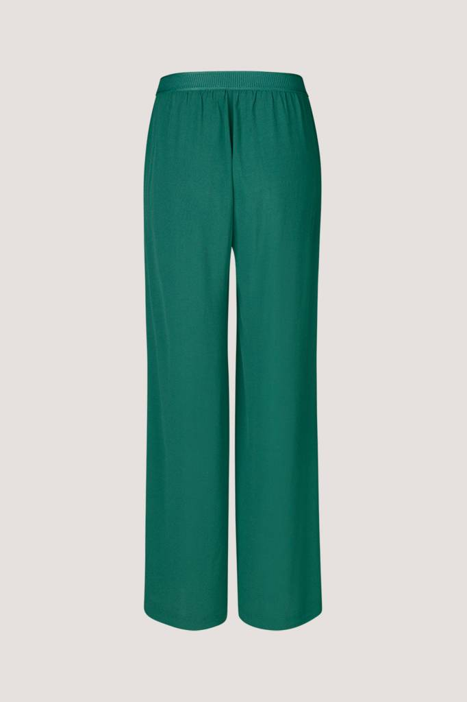 Nessie pants 6515-1