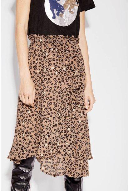 Nova skirt Munthe