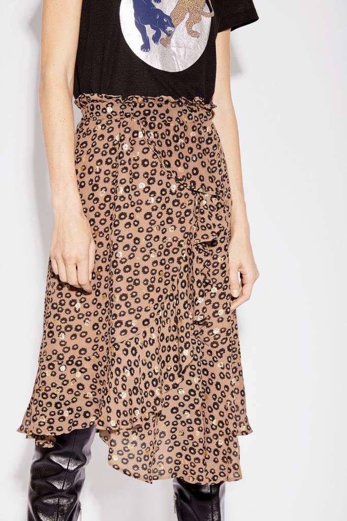 Nova skirt Munthe-1