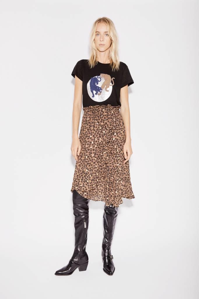 Nova skirt Munthe-2
