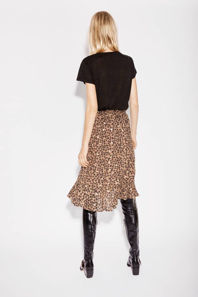 Nova skirt Munthe-3