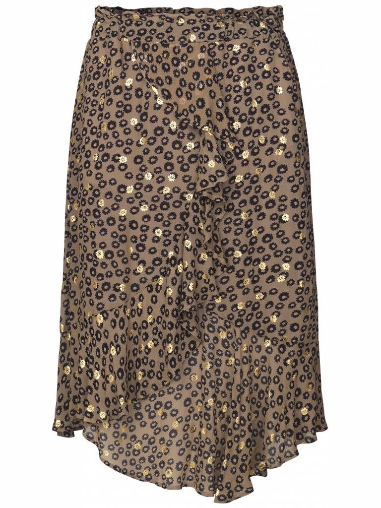 Nova skirt Munthe-4