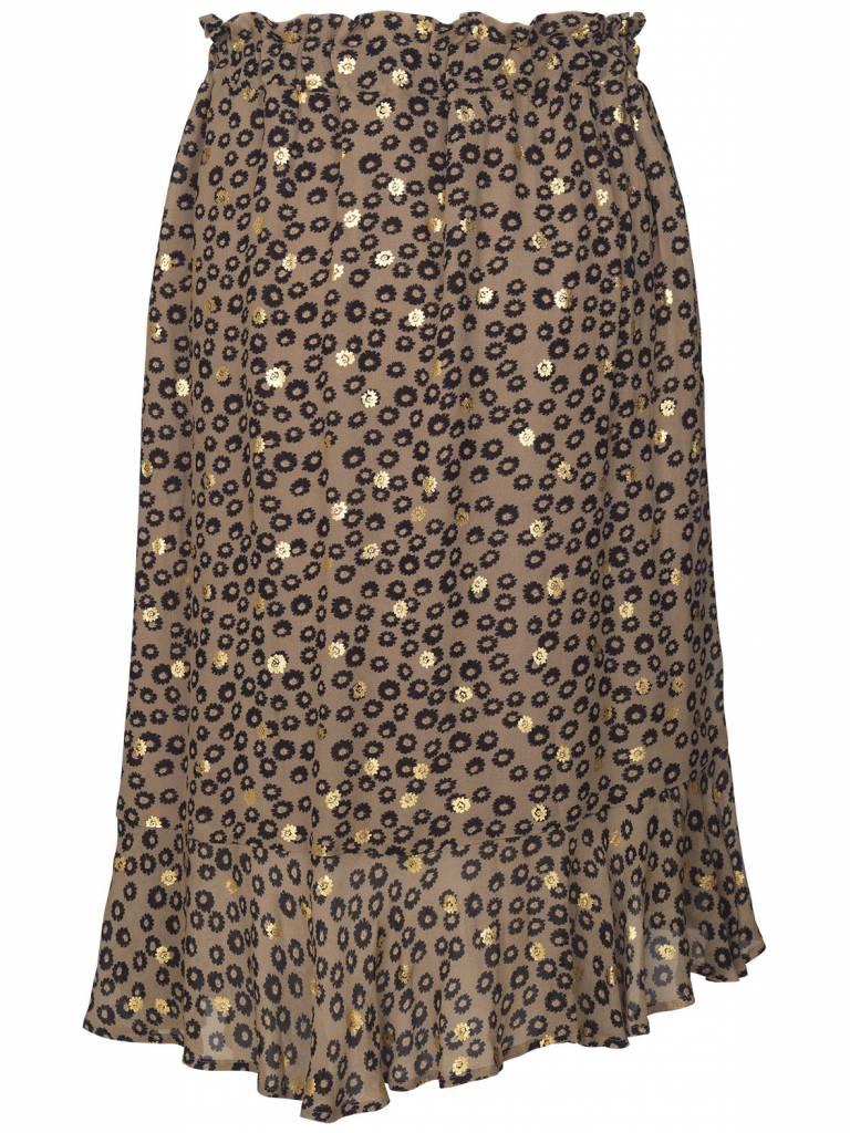 Nova skirt Munthe-5