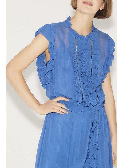 Munthe Adana jurk Munthe