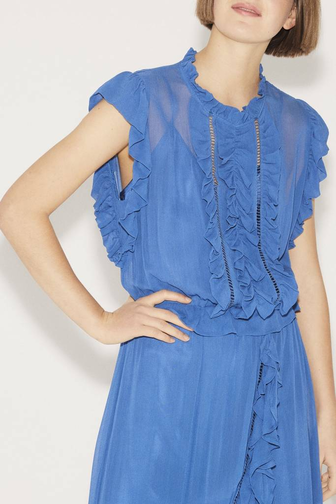 Adana jurk Munthe-4