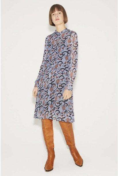 Alyssa jurk Munthe
