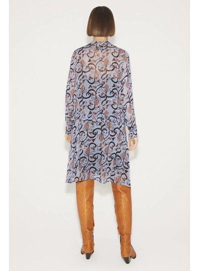Munthe Alyssa jurk Munthe