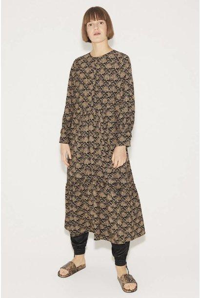 Alaska jurk Munthe