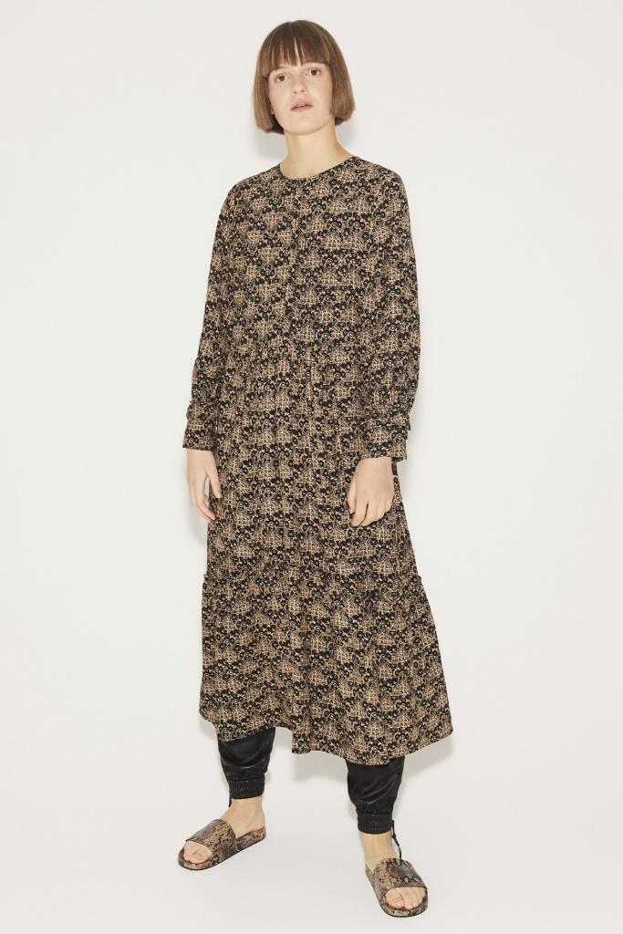 Alaska jurk Munthe-1
