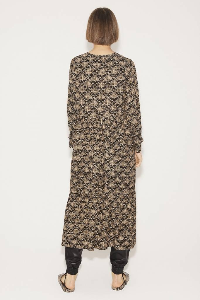 Alaska jurk Munthe-2