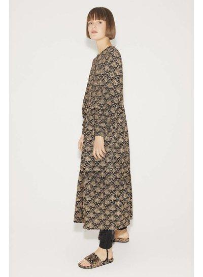 Munthe Alaska jurk Munthe