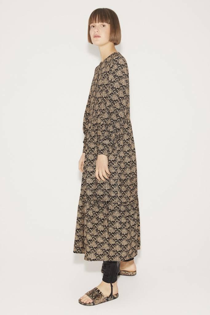 Alaska jurk Munthe-3