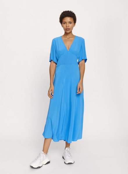SAMSOE&SAMSOE Cindy dress Samsoe Samsoe