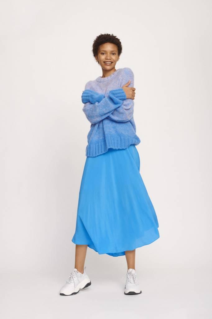 Cindy dress Samsoe Samsoe-4