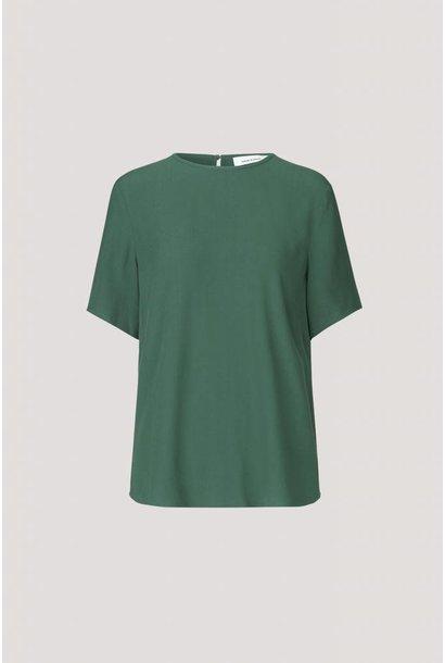 Herdis SS Shirt Samsoe Samsoe