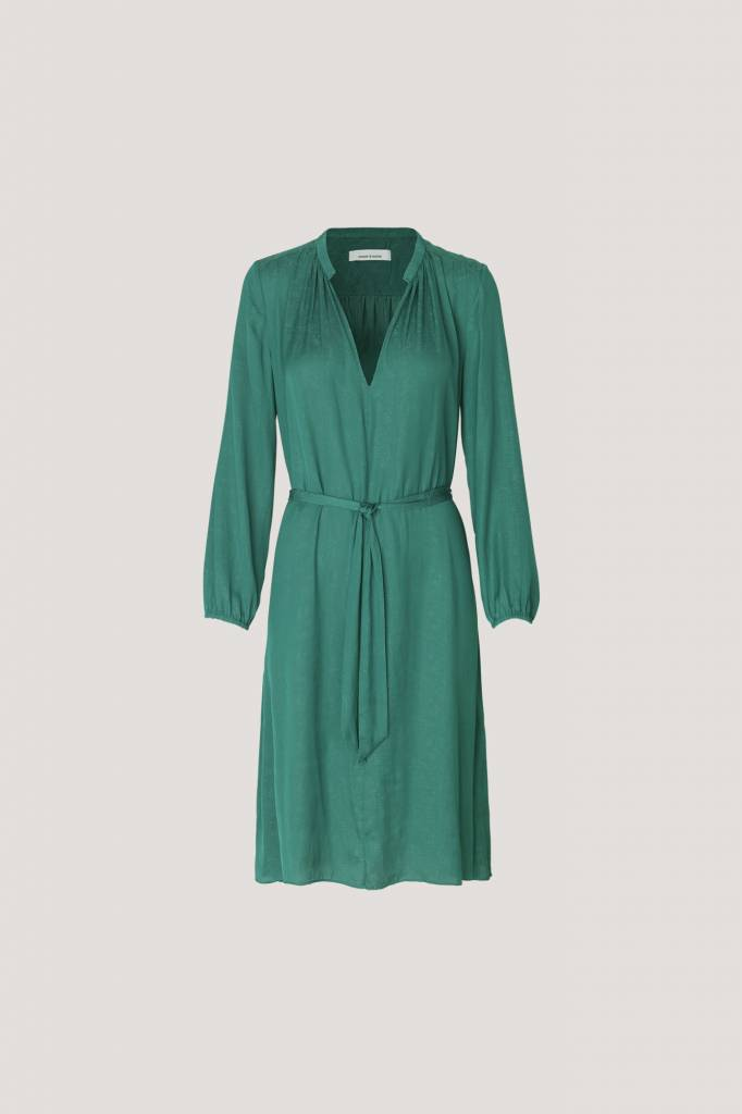Elva LS dress Samsoe Samsoe-1