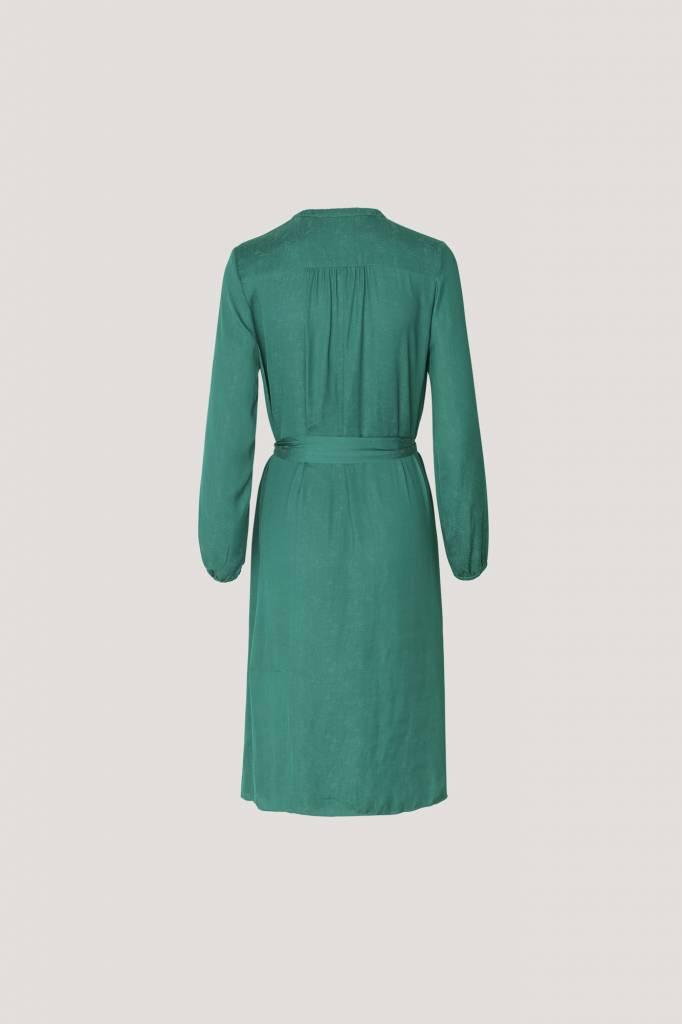 Elva LS dress Samsoe Samsoe-2